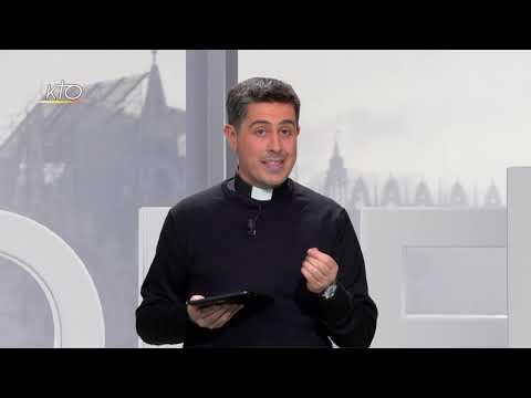 Que faire quand des catholiques lâchent la foi ?