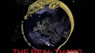 MIXTAPE MESSIAH 4 - THE REAL THANG