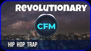 Royalty Free Music   Revolutionary - Hip Hop Trap Beat   No Copyright Instrumental