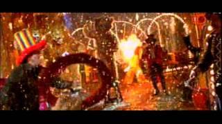 Samjho Ho Hi Gaya [Full Song], Film - Lage Raho Munnabhai