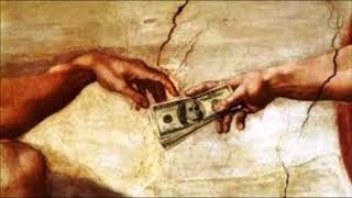 The Arcturians, The Concept of Money