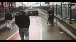 Video Madalena João feat. SKIPE - Vím, že jsi (Officiál videoclip)