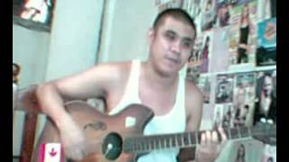 The Closest Thing (The Juliana Theory Cover)