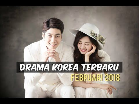 6 drama korea februari 2018   terbaru wajib nonton