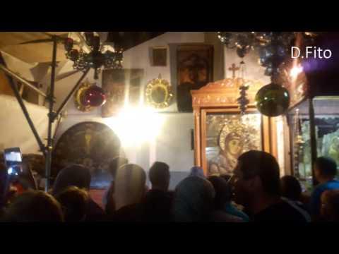 Церкви храмы киев