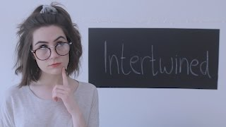 Dodie - Intertwined   My Meaning