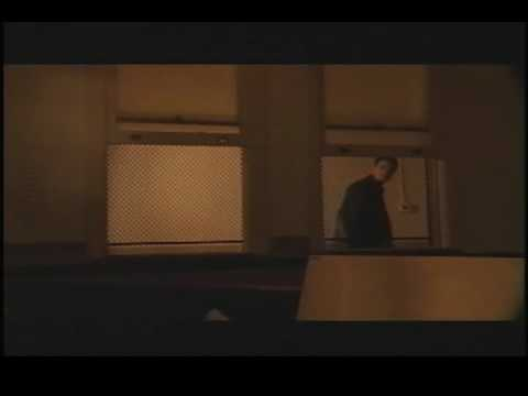 """Twist """" Wild Eyes"""" music video.mov"""