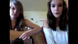 Little Bird - Ed Sheeran (Acoustic Cover)