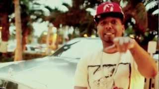 Juelz Santana - Everything Is Good (FEAT Wiz Khalifa & Bucksy Luciano) [HD-MUSIC VIDEO]