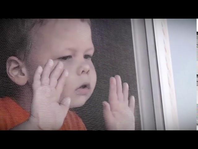 В Тверской области проходит масштабная кампания по предупреждению детского травматизма