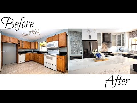 OUR HOME RENOVATION VLOG!