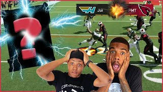 Can Juice Bounce Back?! Another Player Steal Up For Grabs! (MUT Wars Season 4 Ep.32)