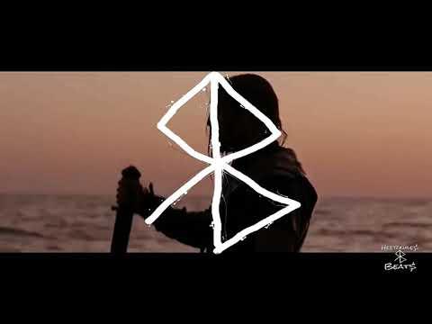 Garmarna ᛝ Herr Mannelig | ᛗix/Vikings ᛒeats | HD