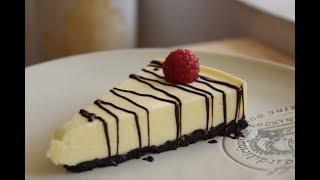 Download Video Làm bánh cheesecake (không lò nướng) MP3 3GP MP4