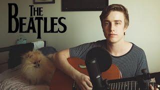 Julia - The Beatles (Cover)