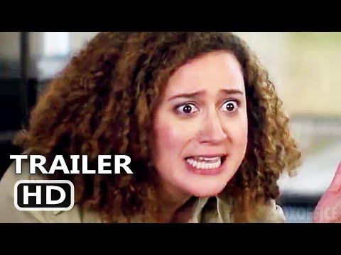 Musique de la pub Movie Coverage STARSTRUCK Trailer (2021) Comedy Series Mai 2021