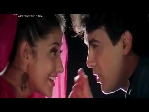 Raja Ko Rani Se Pyar Ho Gaya sung by me