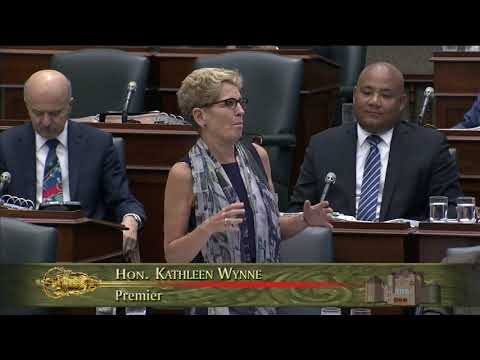 2017-09-26 Question Period