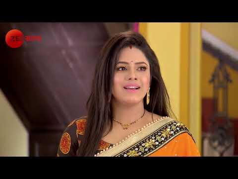 Joyee - Indian Bangla Story - Epi 126 - Feb 11, 2018 - Zee Bangla TV Serial - Best Scene
