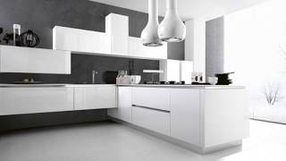 Inspirational Contemporary Kitchens That Bring Design Freedom To Your Home