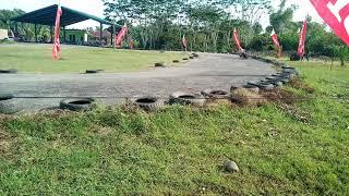 Road Race mp 3 mx king yg sagat berbahaya
