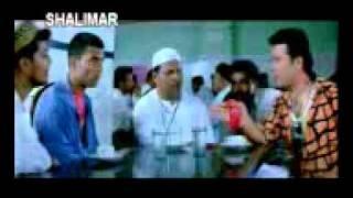 Hyderabadi Movies