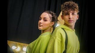 Leo e Bia   WildCard   Got Talent Portugal 2020