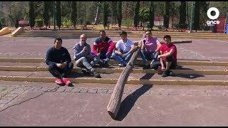 #Calle11 - Semana Santa