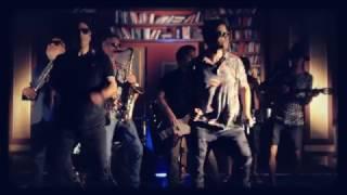 Aqui Nadie Esta Sano - Los Amigos Invisibles (Video)