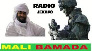 RADIO JEKAFO _31/ 01/ 2019