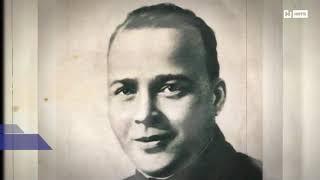 Документы  об  Аркадии Гайдаре представили в нижегородском архиве