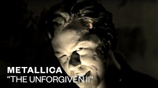 The Uniforgiven II - Metallica (Video)