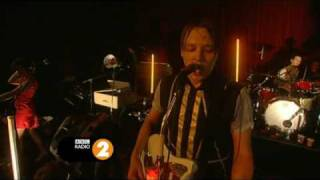 Arcade Fire - Neighborhood #3 (Power Out) | BBC Radio 2 Session | Part 9 of 10