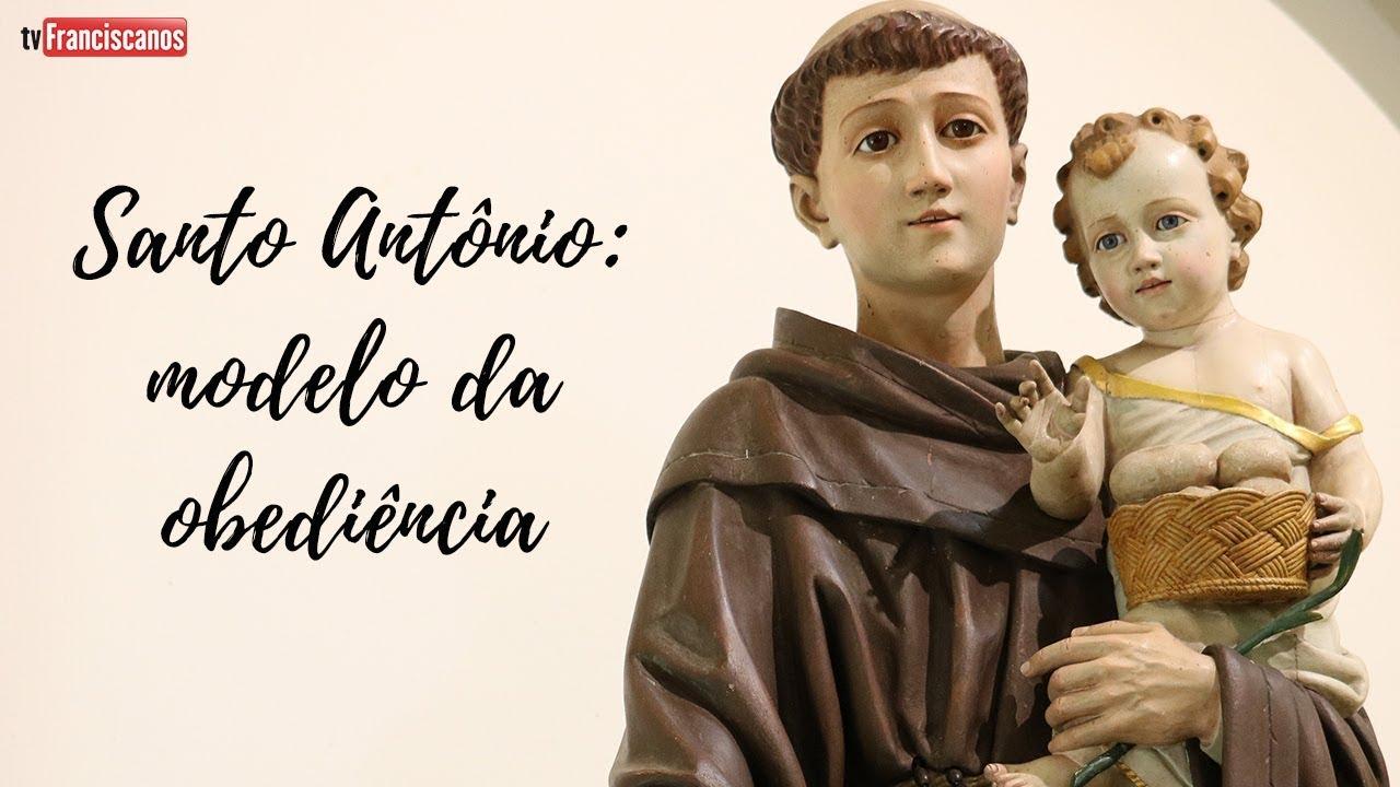 7º dia da Trezena de Santo Antônio