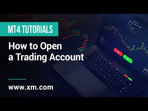 How to trade bitcoin on xm