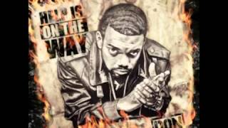 Don Trip - Hold Back Tears - Track 15 (Help Is On The Way Mixtape