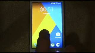 How To Install Android Lollipop 5 1 1 On Galaxy Ace 3 LTE