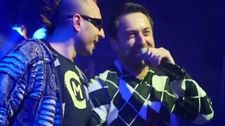 Boys & Czadoman - Jesteś Szalona - Festiwal Krasnali - Drawno 2017