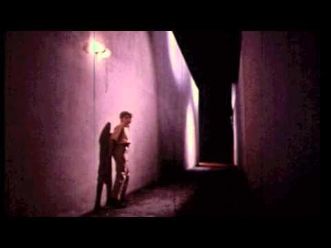 Julie's Haircut - Ashram Equinox (Trailer)
