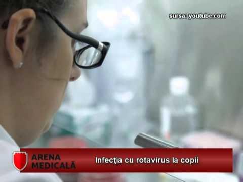 Hpv impfung unterleibsschmerzen