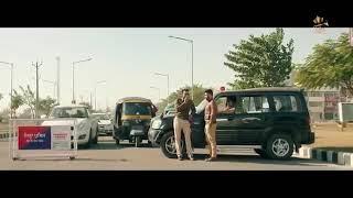 Desi desi na bolya kar chori re  || new song Raju Punjabi ||