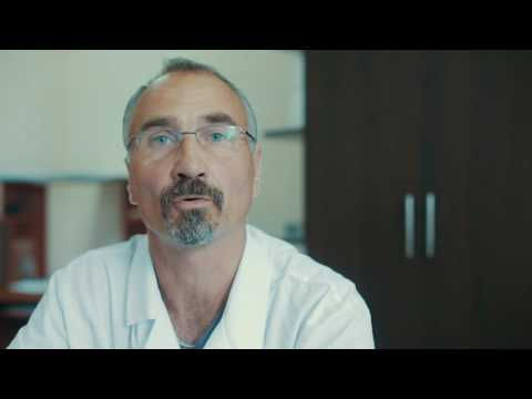 Таблетки от простатита видео