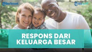Apa yang Harus Dilakukan Keluarga Besar saat Salah Satu Anggota Keluarga Memutuskan Childfree ?