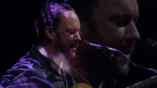 Little Thing - (Dave Matthews & Tim Reynolds) - 1/17/15 - Oakland - [Multicam/HQ-Audio]