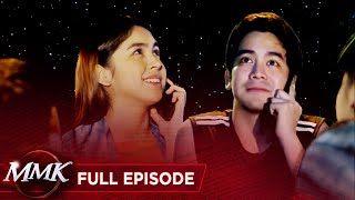 Bituin | Maalala Mo Kaya | Full Episode