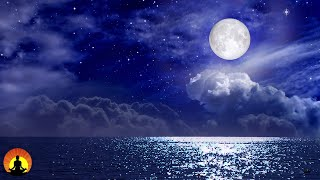 🔴Sleep Music 24/7, Healing Music, Sleep Meditation, Relaxing Music, Insomnia, Spa, Study, Sleep