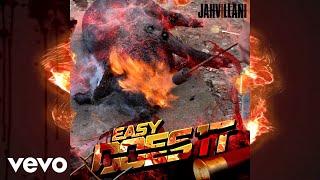 Jahvillani - Easy Does It (Official Audio)