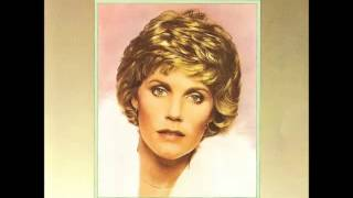 Anne Murray -- Could I Have This Dance