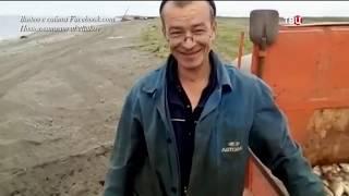 Александр Савельев в эфире Постскриптум на ТВЦ