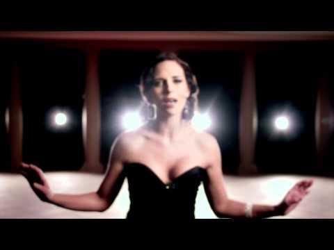 Tanya van Graan – Kom terug na my